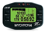 ---No Longer Available--- Mychron 4 2T Tach with Optical, EGT, & CHT Cables