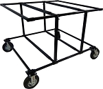 Stacker Kart Stand from KKP