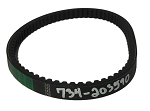 30 Series Torque Converter Drive Replacment Belt (Misprinted)