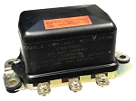 12V Voltage Regulator for Harley-Davidson Big Twins & Sportster