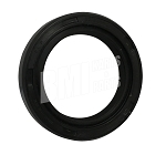 Cam Shaft Cover Oil Seal For Harley-Davidson Big Twins (1970+)