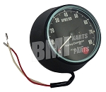 Genuine Harley-Davidson Tachometerfor for Sportster XL FX (1975-78)