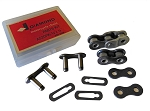 Diamond #520 Chain Parts Kit