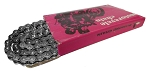 Diamond Motorcycle Chain - #530 102 Link