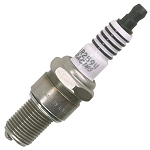 Autolite Spark Plugs 3/4'' (14mm Thread)