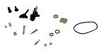 Carburetor Repair Kit for Honda GX200 Engine (Big Kit)