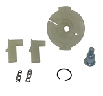 Recoil Starter Repair Kit (for plastic ratchet) to Honda GX200 Engine