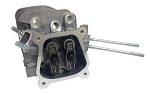 **Out of Stock** Cylinder Head for Honda GX200 (Fully Assembled)