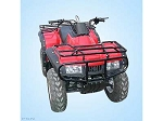 2005 Kinroad XT50GK-2A Boy 50S Dual Seat-DISCONTINUED