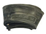 AVON Inner Tube with Metal Straight Valve (4.00 x 18)
