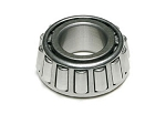 Tapered Roller Bearing (Cone) - 3/4'' ID