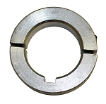 Steel Split Locking Collar - 40mm