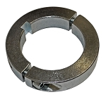 Steel Split Locking Collar - 50mm