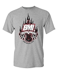 BMI Speedway Rock & Racing T-Shirt