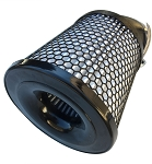 ---Out of Stock--- EPC Racing Kart Air Filter, 2-7/16