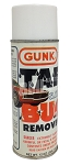 Gunk Tar and Bug Remover