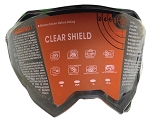 Face Shield for Adult Off Road Helmet
