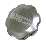 Fuel / Gas Tank Cap (Chrome) for Honda GX Engine Series
