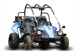 2013 Hammerhead Off-Road GTS 250-DISCONTINUED