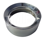 Housing Ring for Harley-Davidson XLH XLCH (1968-78)