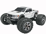 HPI Savage XS Ford Raptor Body RTR