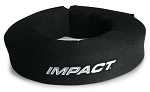 Impact Helmet Support - Black