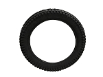 IRC Trials Dual Sport Motorcycle Tire (300x18)