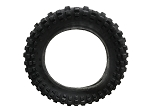 IRC Motocross Tire (4.50-18)