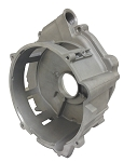 Crankcase (High) for 11-13 HP Clone / GX340 390 Engine