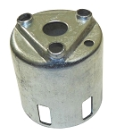 Starter Pulley Cup for 11-13HP Honda/Clone Engine