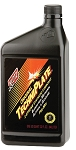 Klotz Original TechniPlate 2-Cycle Oil - 1 Quart