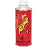 Klotz Nitro Power Additive (Gas and Methanol ) - 16 Oz