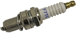 LD F7TC Spark Plug for Honda GX160 & GX200 Engine