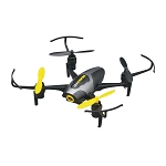 Dromida KODO HD Quadcopter Drone RTF with Camera