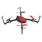 Dromida Verso Inversion QuadCopter UAV RTF 2.4G