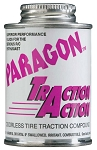 Paragon Traction Action (4 oz)