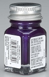 Testors Grape Paint (1/4 oz)