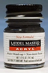 Testors Model Master U.S. Navy Blue Gray AN00485 Paint (1/2 oz)