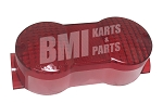 Replica Tail Light Lens for Suzuki