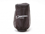 Outerwears Pre-Filter 3 X 3 (Black Only)