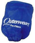 Outerwears Pre-Filter (3 X 4)