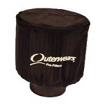 Outerwears Pre-Filter (4-1/2 X 4'')