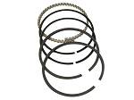 Piston Ring Set for Harley-Davidson Sportster Ironhead 1000cc (1972+)
