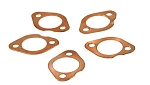 Animal Exhaust Gasket (Copper) 5 - Pack
