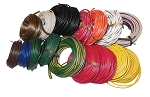 Assorted Primary Wire