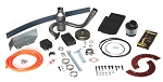 ---No Longer Available--- Briggs Animal LO206 Performance Parts Kit - Level 1