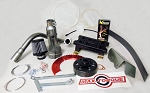 Briggs Animal LO206 Performance Parts Kit with Max-Torque Clutch