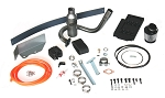 Briggs Animal LO206 Performance Parts Kit - Level 2