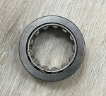 Cylindrical Bearing for Harley-Davidson Big Twin (1985-06)