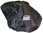 Kart Racewear Kart Covers - Sprint Cover